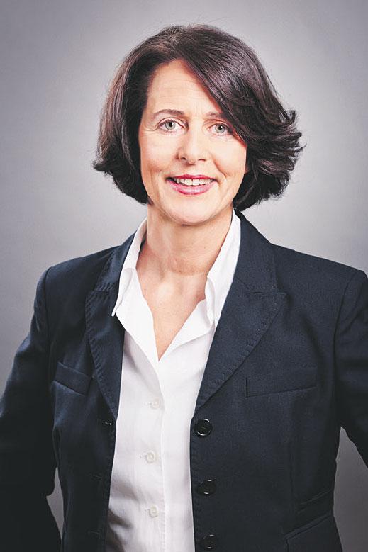 Dr. Birgit Winterberg