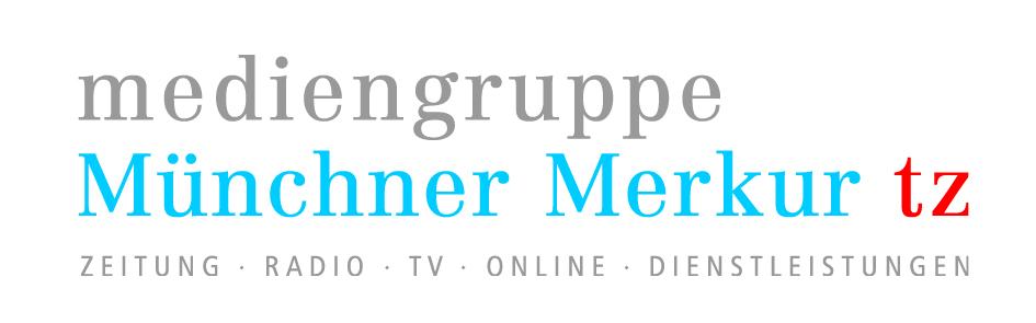 Mediengruppe Merkur