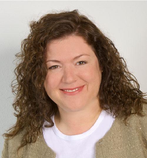 Birgit Ermer