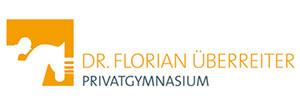 Dr Florian Ueberreiter Private Gymnasium