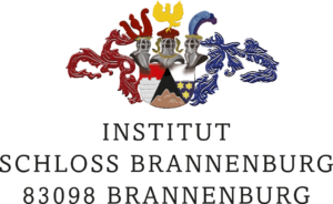 Institut Schloss Brannenburg, state-approved private secondary school in Brannenburg