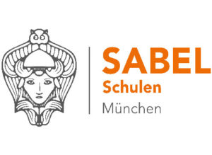 SABEL Schools Munich - Private schools with modern school concepts for successful school leaving certificates - Qualified further education