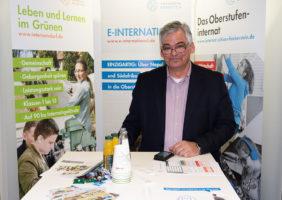 Bildungstage-Muenchen-2020-hermann-lietz-schule