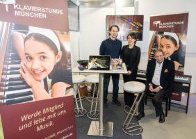 Bildungstage-Muenchen-2020-klavierstunde