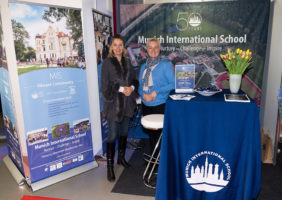 Bildungstage-Muenchen-2020-munich-international-school