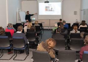 Bildungstage-Muenchen-2020-vortrag-digitaler-durchblick-2