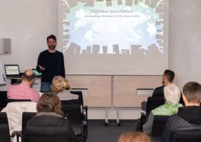 Bildungstage-Muenchen-2020-vortrag-digitaler-durchblick