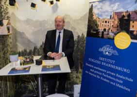 Bildungstage-Muenchen-2020schloss-brannenburg
