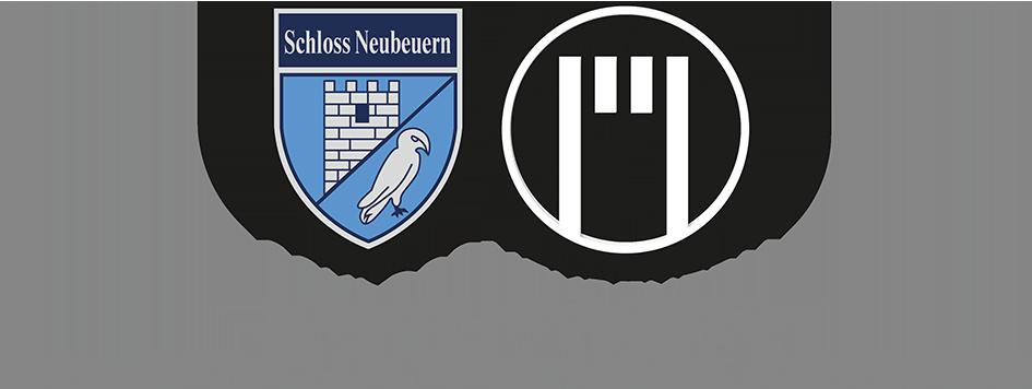Internat Schloss Neubeuern